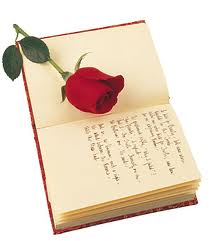 Special Valentine's Day Poems and Sayings