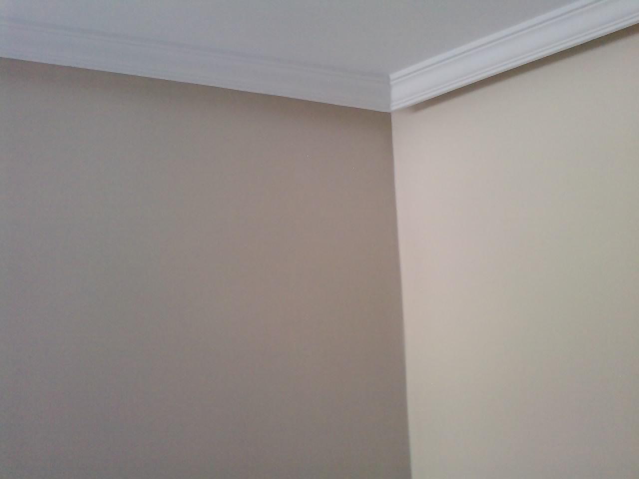Mondecor s l junio 2011 - Pintura blanco roto ...