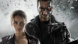 http://1.bp.blogspot.com/-g0gkCf2yisU/VRaJoOSIMTI/AAAAAAAAAF0/-62n50Meaag/s1600/Terminator%2B5%2BGenisys%2BFilm.jpg