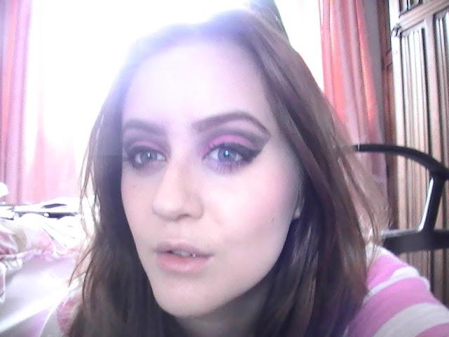 http://kewteepye.blogspot.co.uk