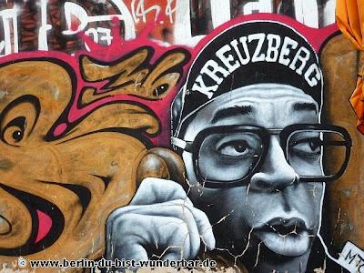 streetart, berlin, kunst, graffiti, street art, mural, wandbild, mto, kreuzberg, spike lee, Görlitzer park