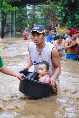 first+cdo+flood - Importante Ang Planggana - Philippine Photo Gallery