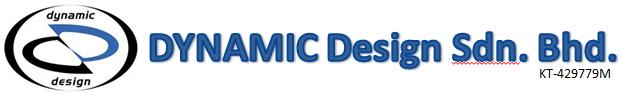 DYNAMIC Design Sdn Bhd