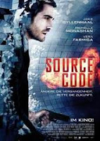 Download Film SOURCE CODE
