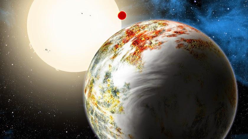 alien-planet-nasa-mega-earth