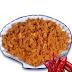Resep Masakan Abon Ayam Pedas