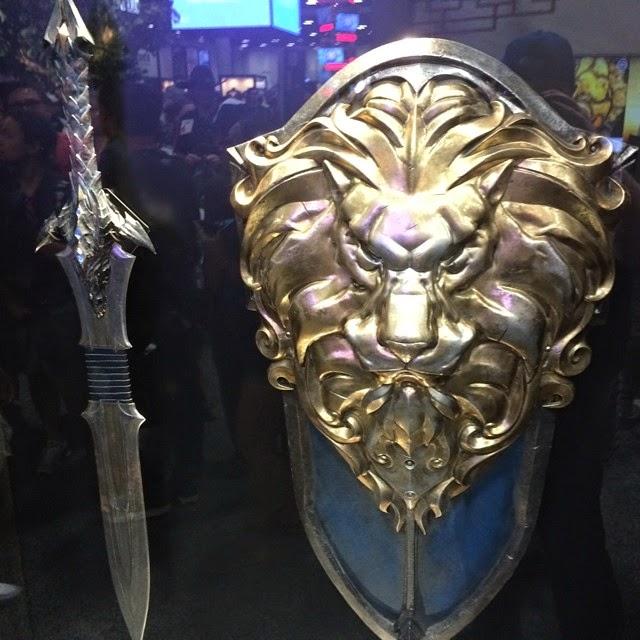 Warcraft Movie Props 2).jpg