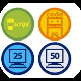 Code Academy Image