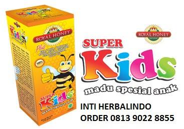 """""""madu-super-kid-natural-nusantara-nasa-meningkatkan-kecerdasan-anak-nafsu-makan-pertumbuhan-kesehatan-anak"""""""