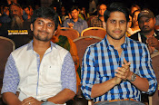 Yevade Subramanyam success meet-thumbnail-13