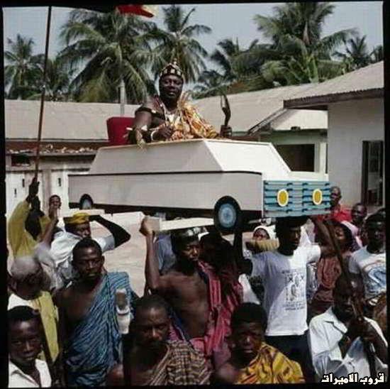 صور  من أفريقيا  مع  التعليق ! 26.jpg