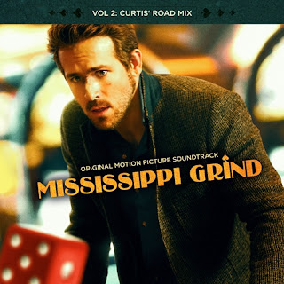 mississippi grind soundtracks-vol2 curtis road mix