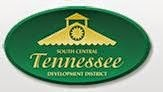 South Central Tennessee Development District