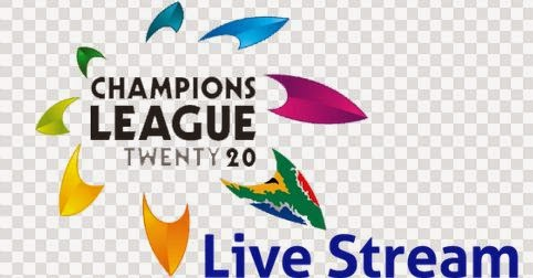 Watch Live Champions League 2014 Free