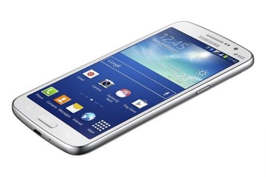 Pencinta Ntb Harga Hp Samsung Android 2015