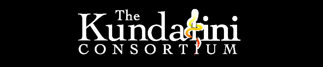 The Kundalini Consortium