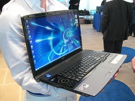 laptop reviews acer aspire 6920 owners manual rh laptopip blogspot com acer aspire 6920g user manual acer aspire 6920 service manual