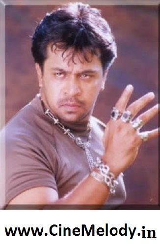 Gang Fighter Telugu Mp3 Songs Free  Download -1991