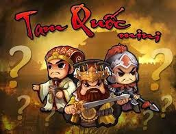 tai game tam quoc mobile mien phi 2014