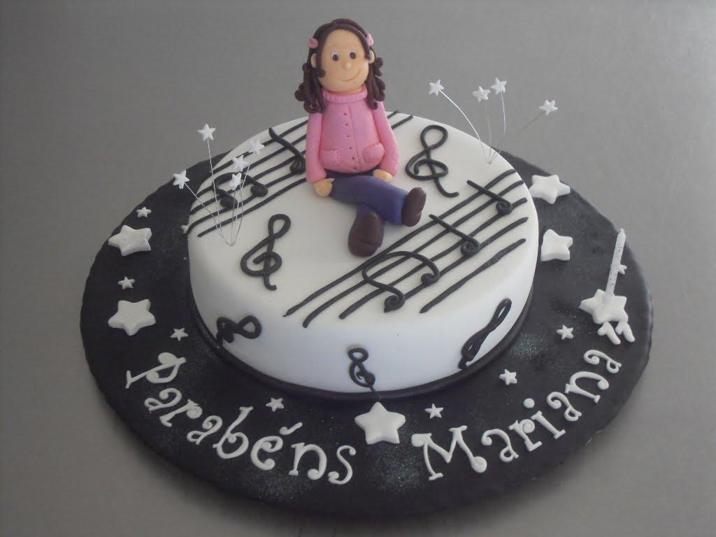 Feliz Aniversário Mariana!!! SDC18474