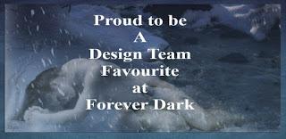Forever Dark 2