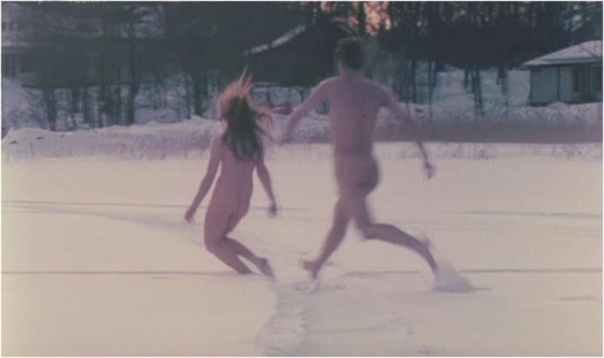 Ritva Vepsa Nude Photos 93