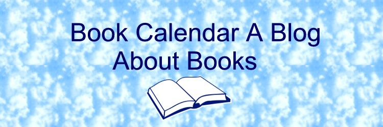 Book Calendar