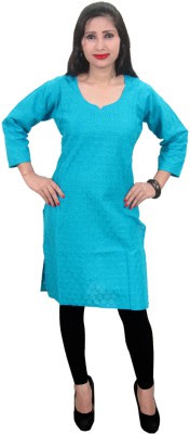http://www.flipkart.com/indiatrendzs-casual-solid-women-s-kurti/p/itme8yumfurkfdb2?pid=KRTE8YUM6UCEYJA8&ref=L%3A6325844725397474552&srno=p_6&query=Indiatrendzs+kurti&otracker=from-search