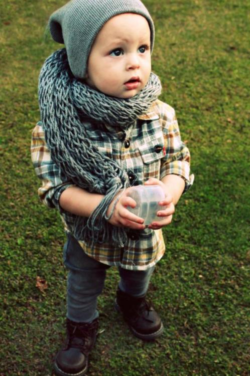 You searched for: hipster baby boy! Etsy is the home to thousands of handmade, vintage, and one-of-a-kind products and gifts related to your search. No matter what you're looking for or where you are in the world, our global marketplace of sellers can help you find unique and affordable options. Let's get started!