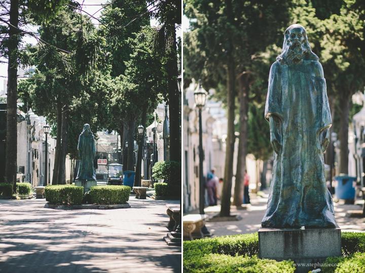 recoleta-cemetery-argentina