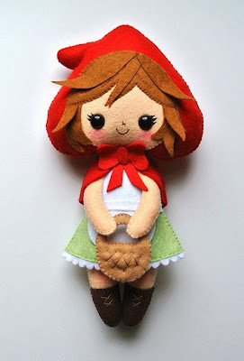 http://supahcute.com/2013/01/09/new-plush-art-by-michelle-coffee/