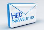 Newsletter_5