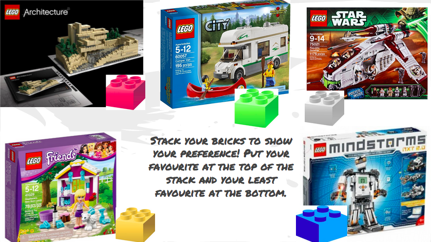 lego branding community essay 7 best examples of brand communities about brand communities myth #1 :a brand community is a lugnetcom the largest unofficial community of lego.