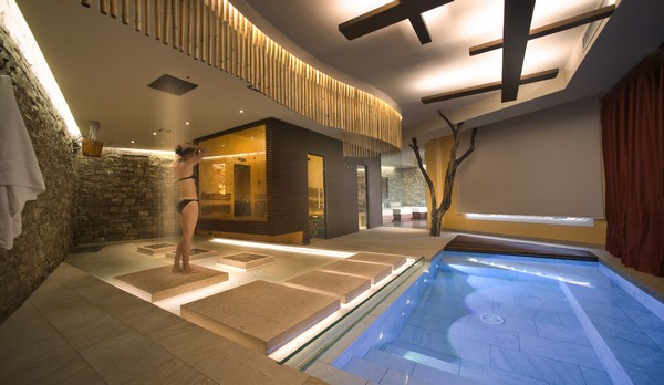 P t sz bels p t sz blog modern spa interior design for Design wellness hotel