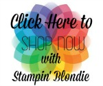 Order Online 24/7!