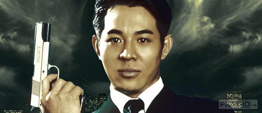 Sát Thủ Chi Vương - Hitman - 1998