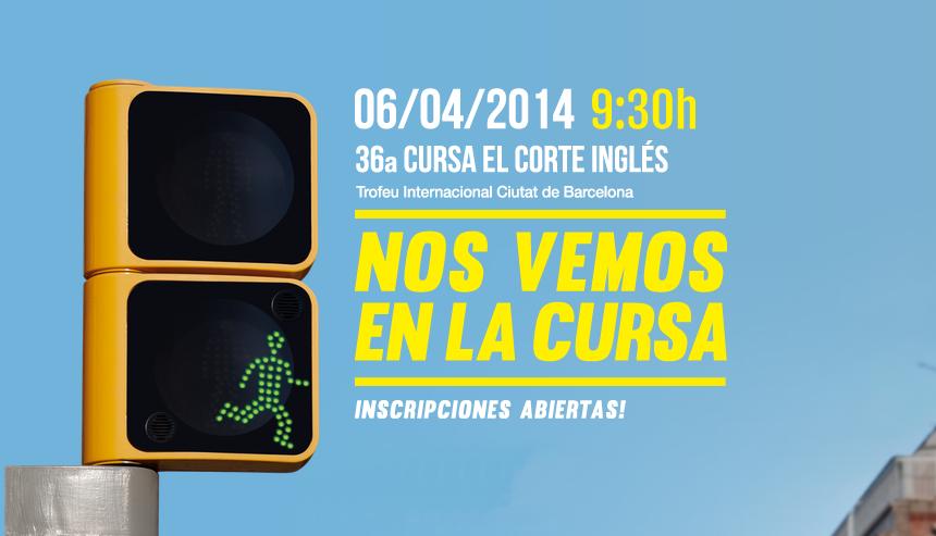 Cursa_El_Corte_Ingles