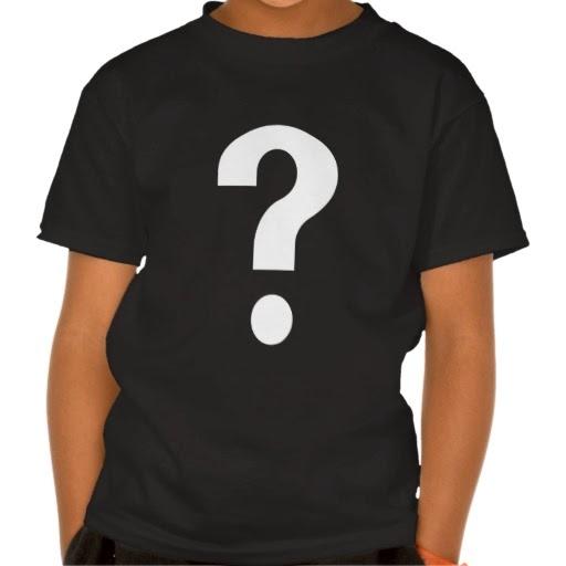 Concurso frase para camiseta conmemorativa 35 aniversario.