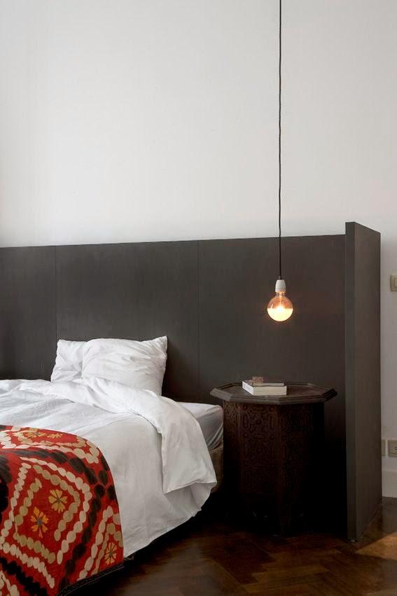 36 cool creative headboard ideas for your house 99create