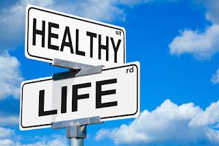 اهمية التعليم سكول تطبيق سكول Health500.jpg