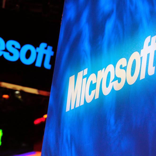 Microsoft estaría fabricando Smartphone de gama baja para mercados emergentes cuyo valor será de $80