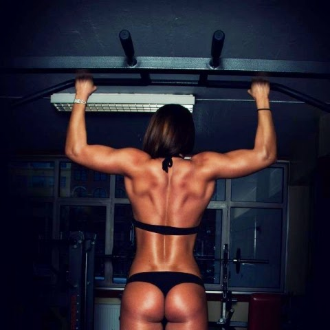6 Beneficios Estiramiento Muscular