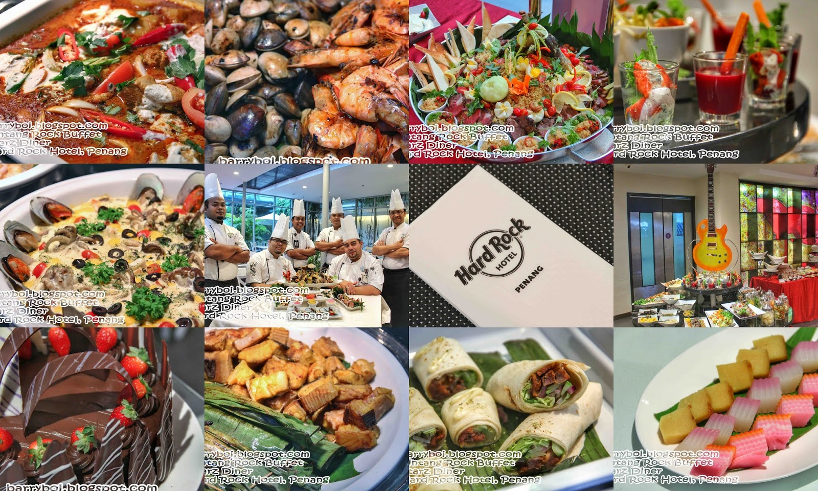 hard rock buffet prices best home interior u2022 rh euanrphoto co hard rock ac buffet prices hard rock buffet price biloxi