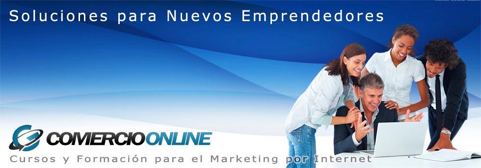 Info Comercio Online