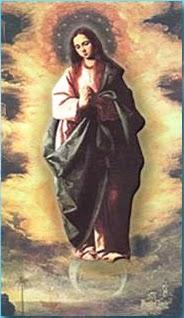 ¿Por qué se celebra el 8 el Día de la Virgen?