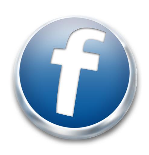 facebook, Facebook grupları, facebook hayran sayfası oluşturma resimli anlatım, facebook indir, facebook resimleri, facebook sayfa tasarımı,