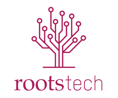 My True Roots @ Rootstech2018