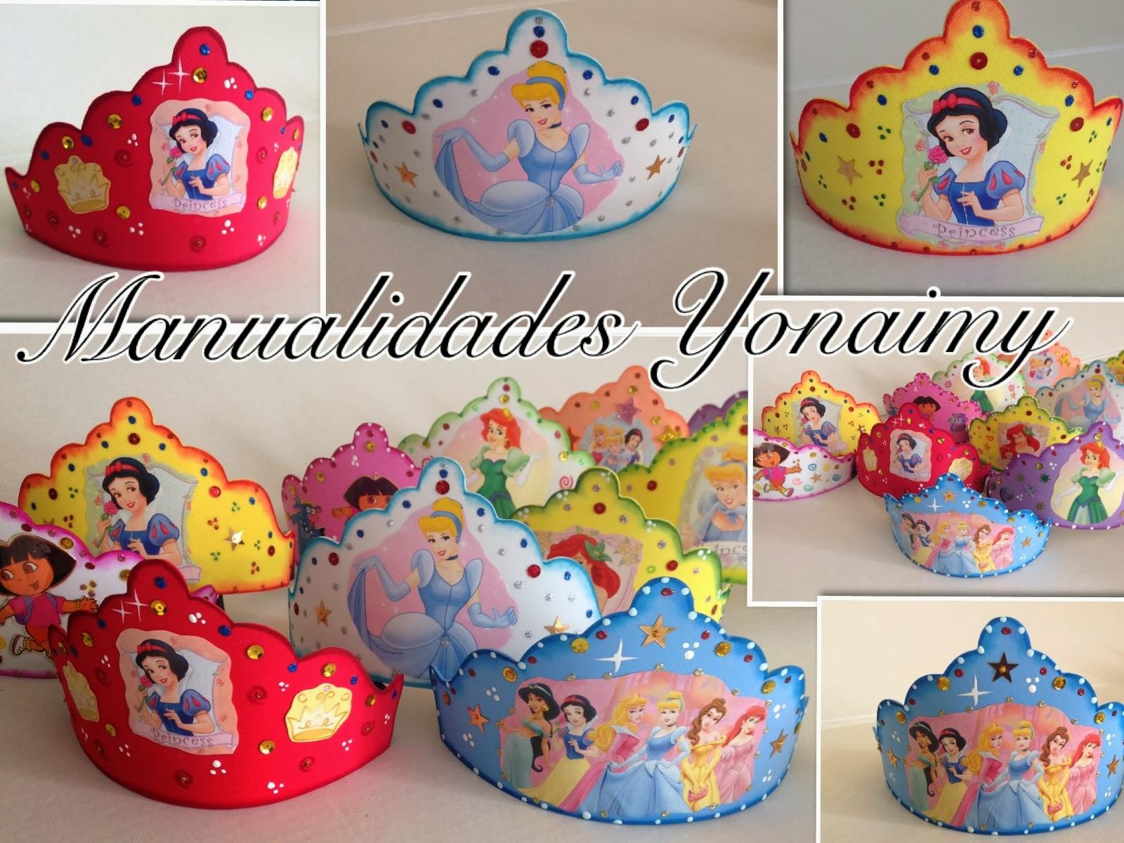 Manualidades yonaimy diciembre 2013 - Blog de manualidades y decoracion ...