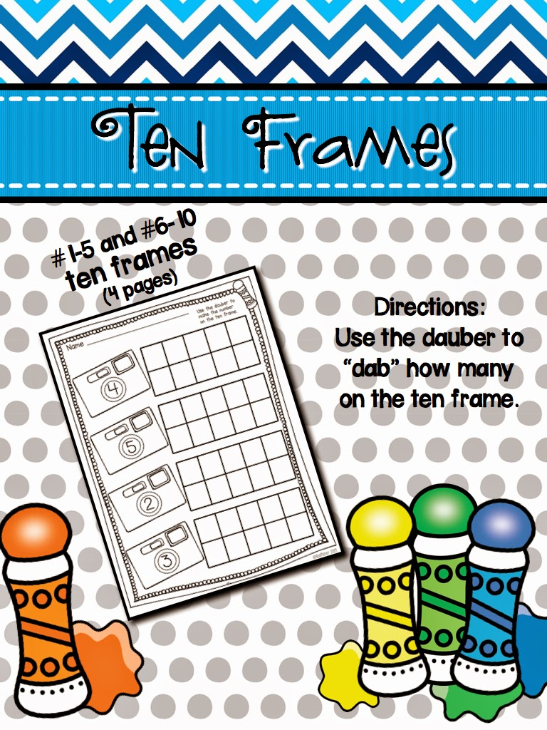 http://www.teacherspayteachers.com/Product/Dauber-Mega-Pack-1203386