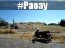 Paoay |Ilocos Norte